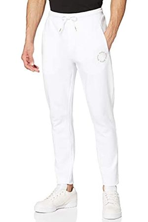 HUGO BOSS Men's Halboa Circle Sports Trousers