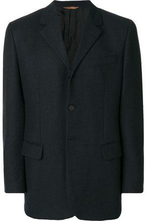 ROMEO GIGLI Men Jackets - Single breasted jacket