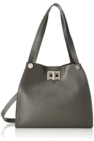 Bags4Less Women/'s Balta Cross-Body Bag