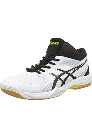 Asics Men's Gel-Task Mt Volleyball Shoes, ( / /Mid )