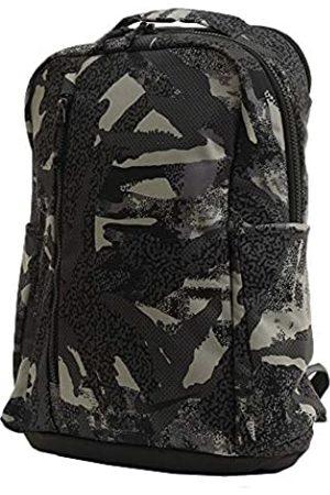 Nike Men's Vapor Power Backpack