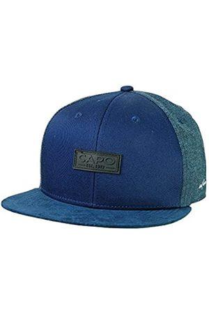CAPO Hip Baseball Cap