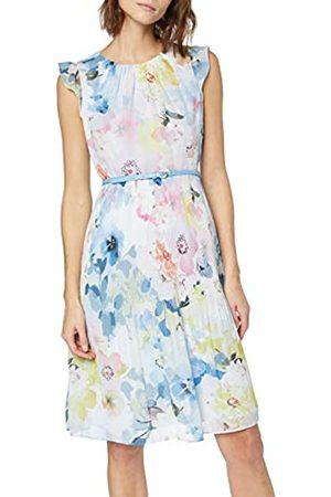 Comma, Women's 8t.904.82.7617 Dress