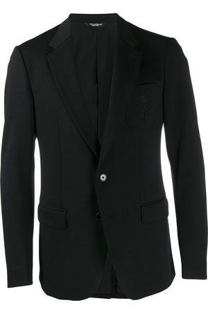 Dolce & Gabbana Slim-fit blazer