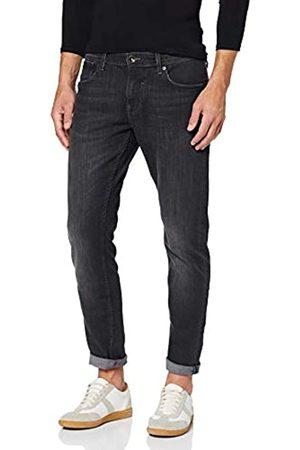 Esprit Men's 109ee2b011 Slim Jeans