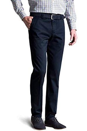 Meyer Men's BONN Chino Trousers