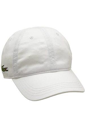 Lacoste Men's Baseball Cap Rk3106
