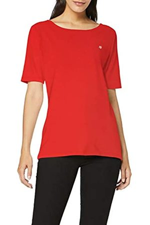 Marc O' Polo Women's 907218351159 T-Shirt