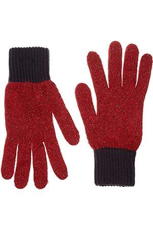 Tommy Hilfiger Women's Tjw Gloves