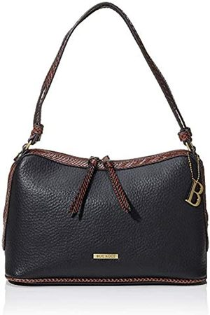 Bulaggi Senna Shoulderbag Women's Backpack Handbag