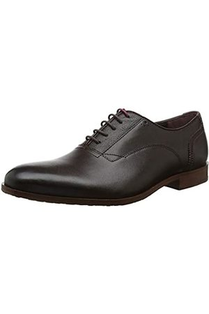 Ted Baker Ted Baker Men's Willah Oxfords, ( BRWN)