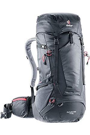 Deuter Unisex_Adult Futura PRO Hiking Backpacks