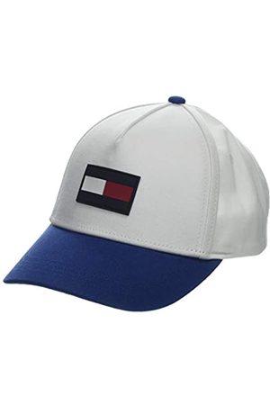 Tommy Hilfiger Boy's Big Flag Cap