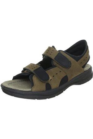 Jomos Men's Activa Open Sandals