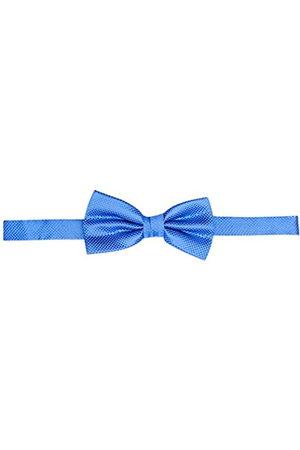 Bugatti Men's 6100-90250 Bow Tie