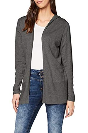 Street one Women's 252931 Cardigan