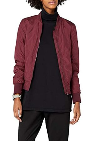 Urban classics Women's Long sleeve Jacket