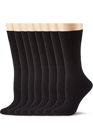 s.Oliver Men's S20030 Socks, -Schwarz ( 5)