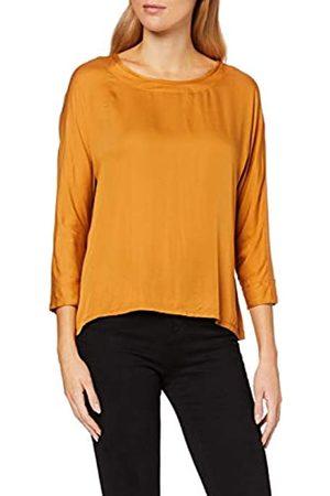 More & More Women's Blusenshirt Von Long Sleeve Top