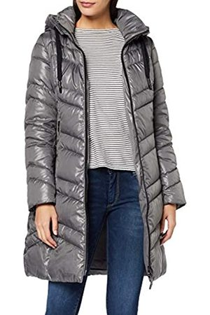 Taifun Women's 450002-11700 Coat