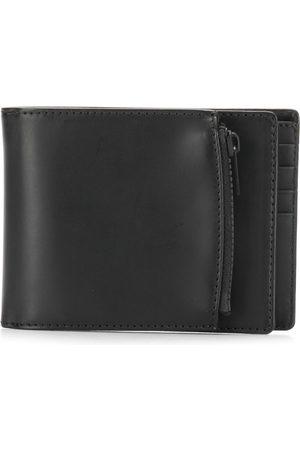 Maison Margiela Men Purses & Wallets - Classic bifold wallet