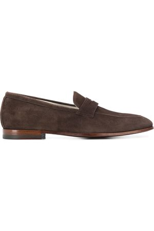 Scarosso Men Brogues & Loafers - Slip-on Marzio loafers