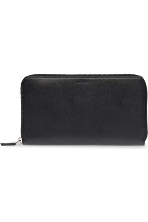 Prada Men Purses & Wallets - Document holder