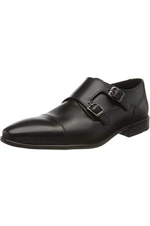 Lloyd Men's Mailand Loafer