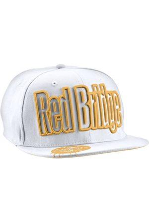 Redbridge Red Bridge - Baseball Cap with Unisex Embroidered Branding