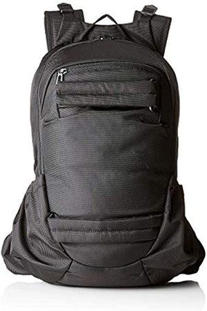 Puma 75450 Unisex Backpack Adult