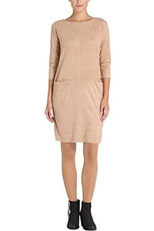 Berydale Women's BD294 Dress