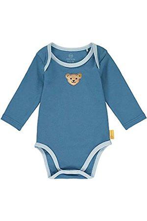Steiff Baby Boys' Body Bodysuit