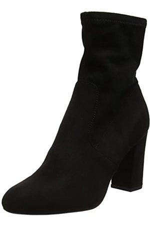mordaz Máquina de escribir Justicia  Steve Madden avenue women's shoes, compare prices and buy online