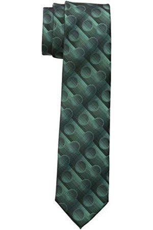 G.O.L. Gol Boys' Krawatte Ties