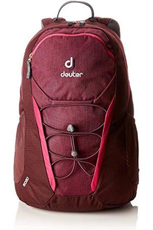 Deuter Gogo, Unisex Adults' Backpack