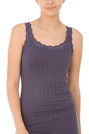 Calida Women's Etude Toujours Top Ohne Arm Vest