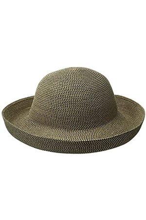 Betmar Classic Roll Up Sun Hat