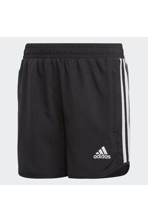adidas Equipment Shorts