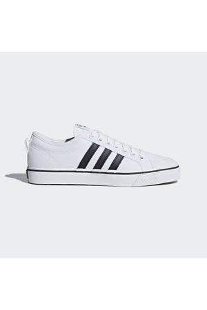 adidas Nizza Shoes