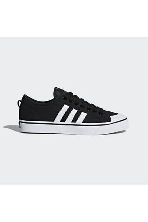 adidas Sports Shoes - Nizza Shoes
