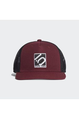 adidas Five Ten H90 Trucker Cap