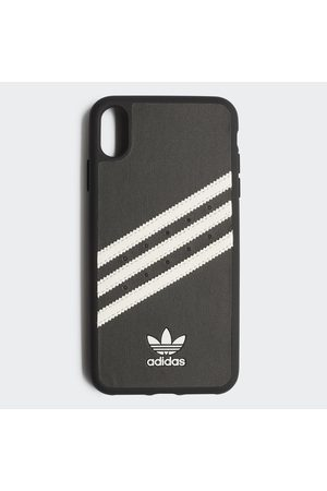 adidas Moulded Case iPhone 6.5-Inch