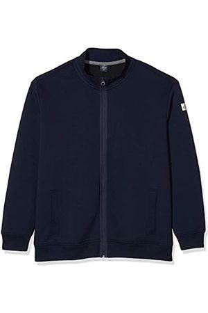 s.Oliver Men's 15.911.43.2785 Sweat Jacket