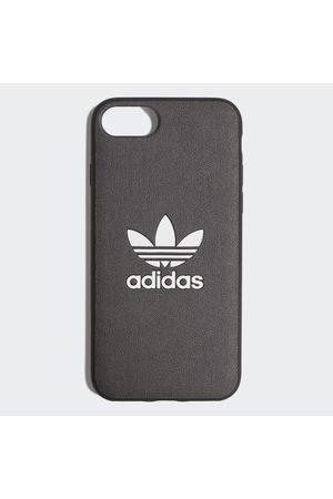 adidas Basic Logo Case iPhone 8