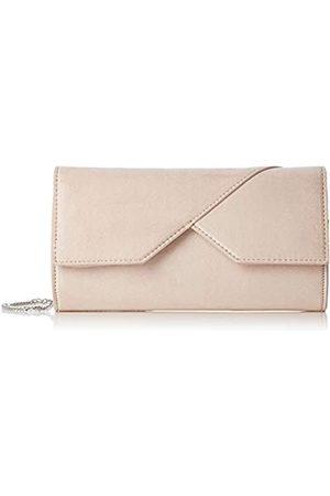Coast Womens Londyn Cross-Body Bag (Blush)