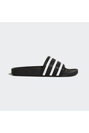 Sandals - adidas Adilette Slides