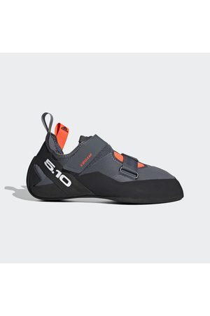 adidas Men Shoes - Five Ten Kirigami Climbing Shoes