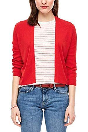 s.Oliver Women's 120.12.003.17.150.2032367 Cardigan Sweater