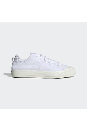 adidas Nizza RF Shoes