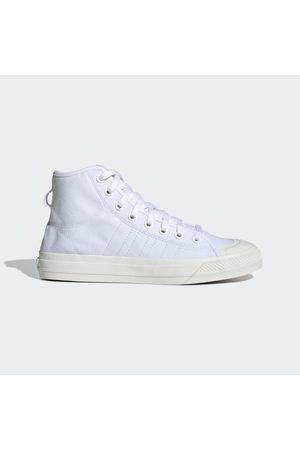 adidas Nizza RF Hi Shoes
